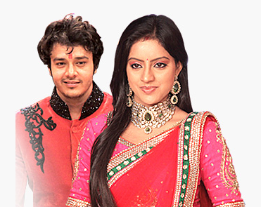 Star plus drama jeevika and manvi / Patati patata volta ao